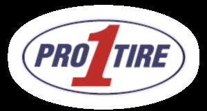 Pro 1 Tire Service